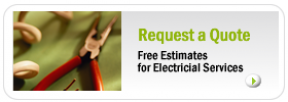 Request a Quote - Free Estimates